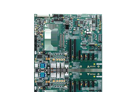 COM-Express-type-6-Express-HL large image