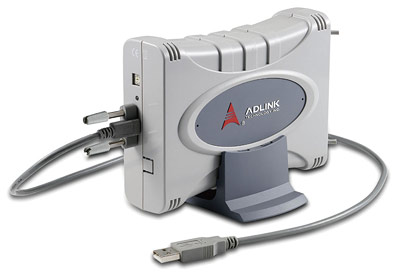 USB-2401 ADLINK