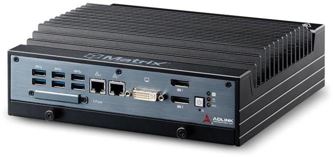 MXE-210