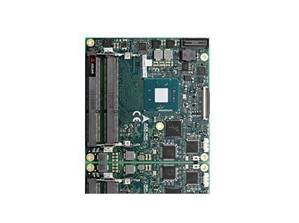MXM-P2000 large image