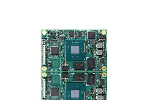 MXM-P1000 large image