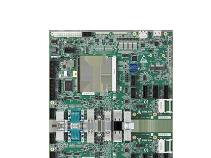 COM-Express-type-7-Base large image