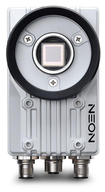 NEON-1020–Smart Camera–ADLINK