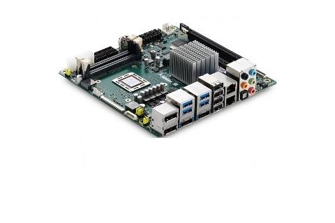 AmITX-BE-G–Mini-ITX Embedded Boards–ADLINK