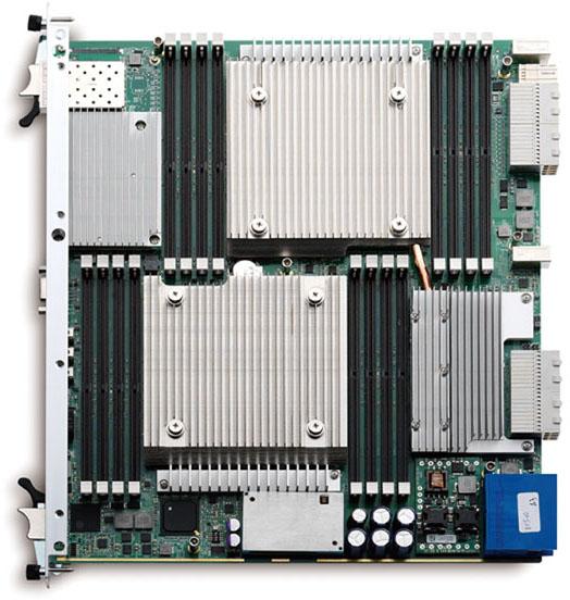 aTCA-9710