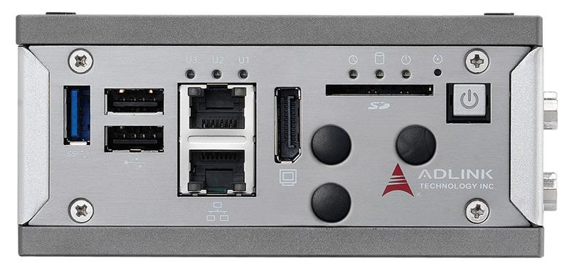 MXE-1500
