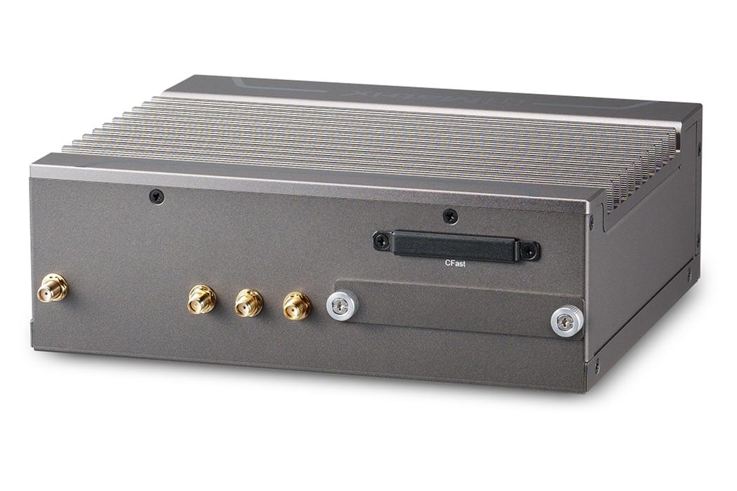 MXC-6400