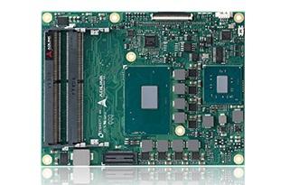 Basic-COM-Express-Type-6-Express-SL large image