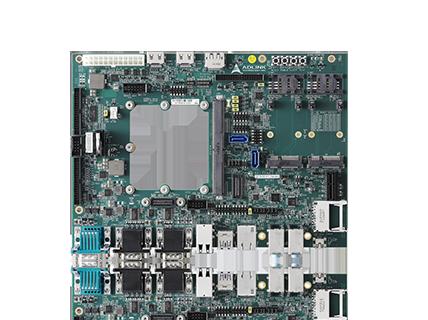 Q7-Base large image