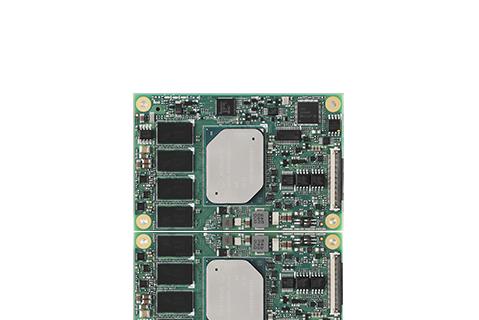 Q7-BW large image