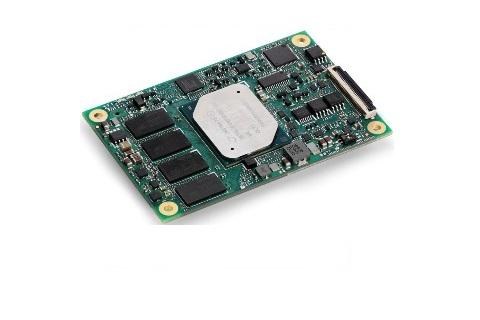 Mini-COM-Express-Type-10-nanoX-AL
