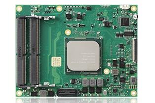 Basic-COM-Express-Type-7-Express-BD7 large image