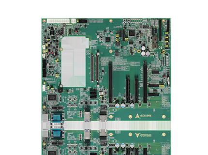 COM-Express-type-6-Base large image