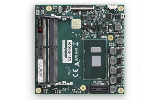 Compact-COM-Express-Type-6-Express-KL large image