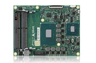 Basic-COM-Express-Type-6-Express-KL large image