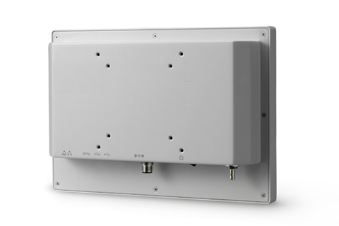 MLC-101/121/156-BT–Medical Panel PC & Display–ADLINK