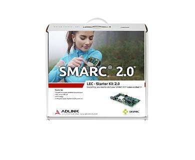 SMARC Modules, SMARC Short Size Modules, SMARC Full Size Modules