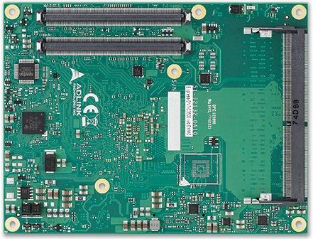 COM-Express-Type-7-Express-DN7