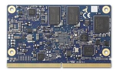 SMARC-LEC-iMX8M