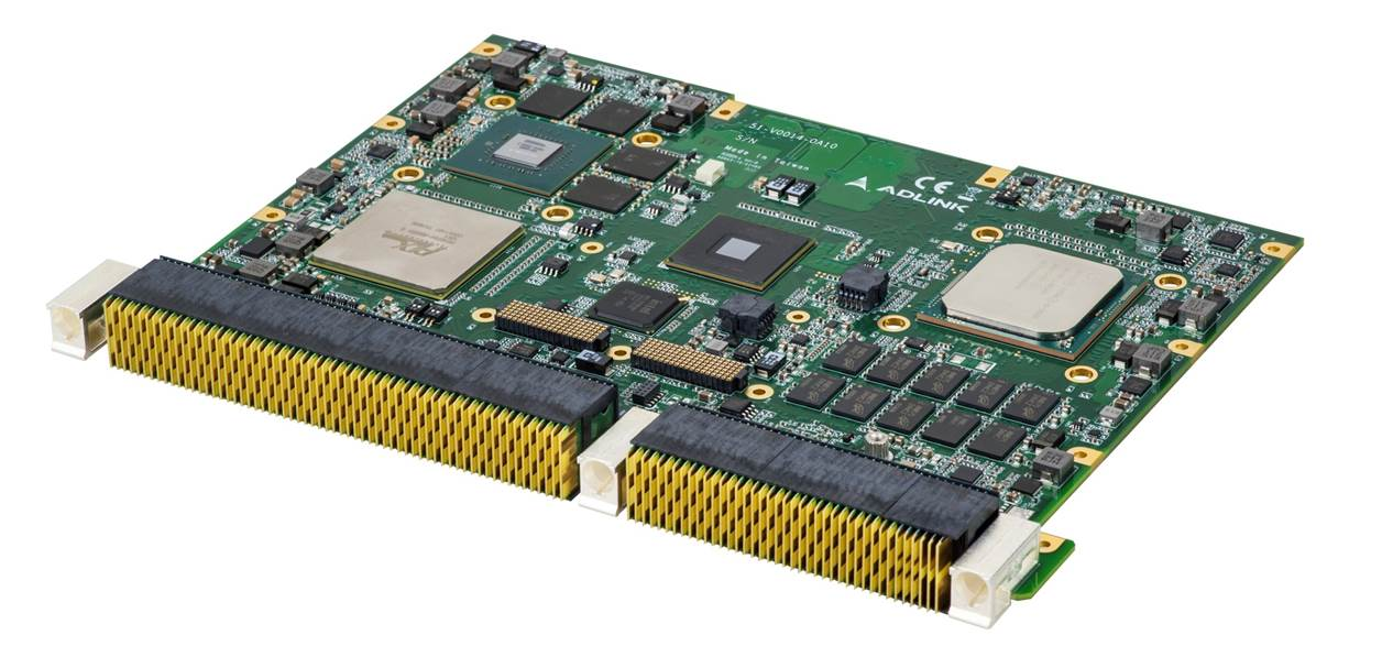 Download Area - ADLINK Technology