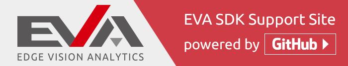 IST-EVA-Support