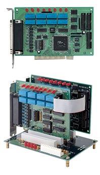 ADLINK PCI-72507251 DESCARGAR DRIVER