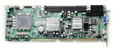 ADLINK BIOS NuPRO-595 XP