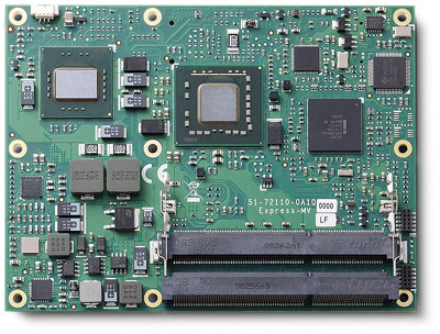 MOBILE INTELR GS45 EXPRESS CHIPSET DRIVERS FOR WINDOWS 10