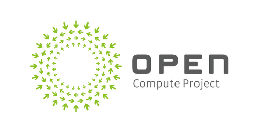 Open Compute Project<br />